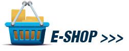 Vosky e-shop